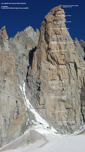 Littérature et alpinisme Grand_10