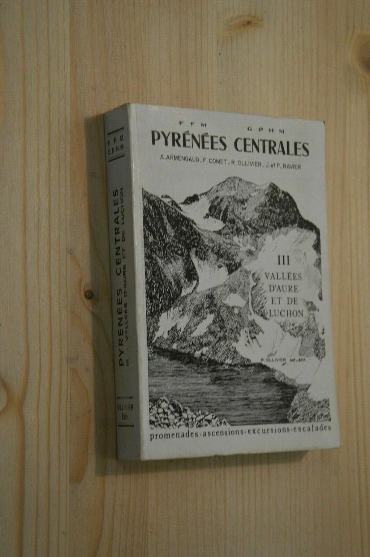 Littérature et alpinisme - Page 3 Guide_10