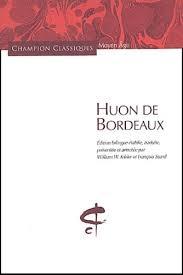 Tag contemythe sur Des Choses à lire Huon10
