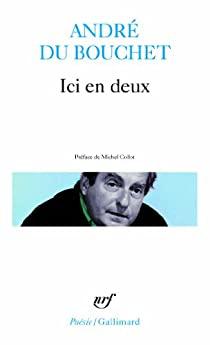 Tag poésie sur Des Choses à lire Ici_en11