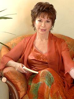 initiatique - Isabel Allende Isabel11