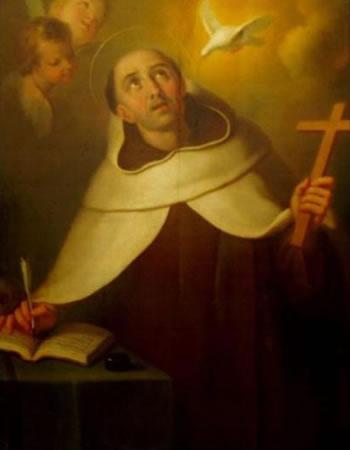 Jean de La Croix (Juan de La Cruz) Jean_d10