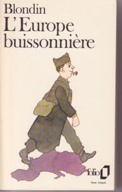 humour - Antoine Blondin L_euro11