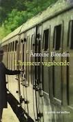 humour - Antoine Blondin L_hume10
