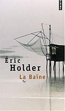 Eric Holder La_baz10