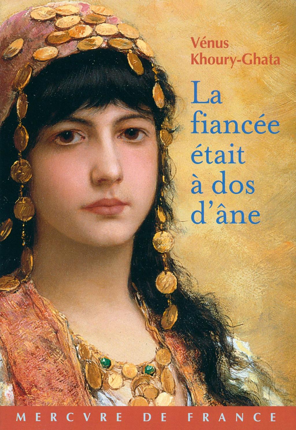 Tag historique sur Des Choses à lire La_fia10