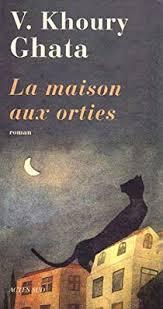 Tag amour sur Des Choses à lire La_mai10