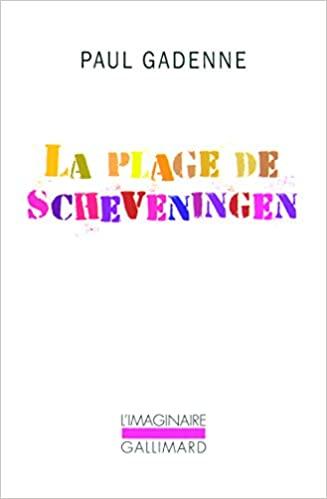 Tag xxesiecle sur Des Choses à lire La_pla10