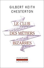 humour - Gilbert-Keith Chesterton - Page 3 Le_clu10