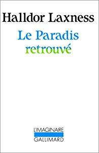 historique - Halldor Laxness  Le_par10