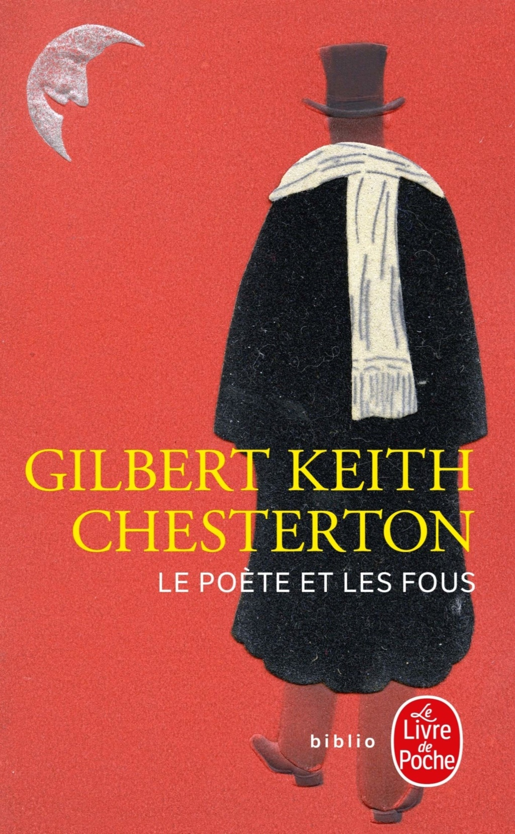 absurde - Gilbert-Keith Chesterton - Page 3 Le_poz11