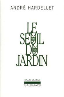 xxesiecle - André Hardellet Le_seu10