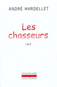 Tag poésie sur Des Choses à lire Les_ch10