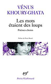 poésie - Vénus Khoury-Ghata Les_mo10