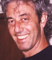 Luca Di Fulvio Lucadi10