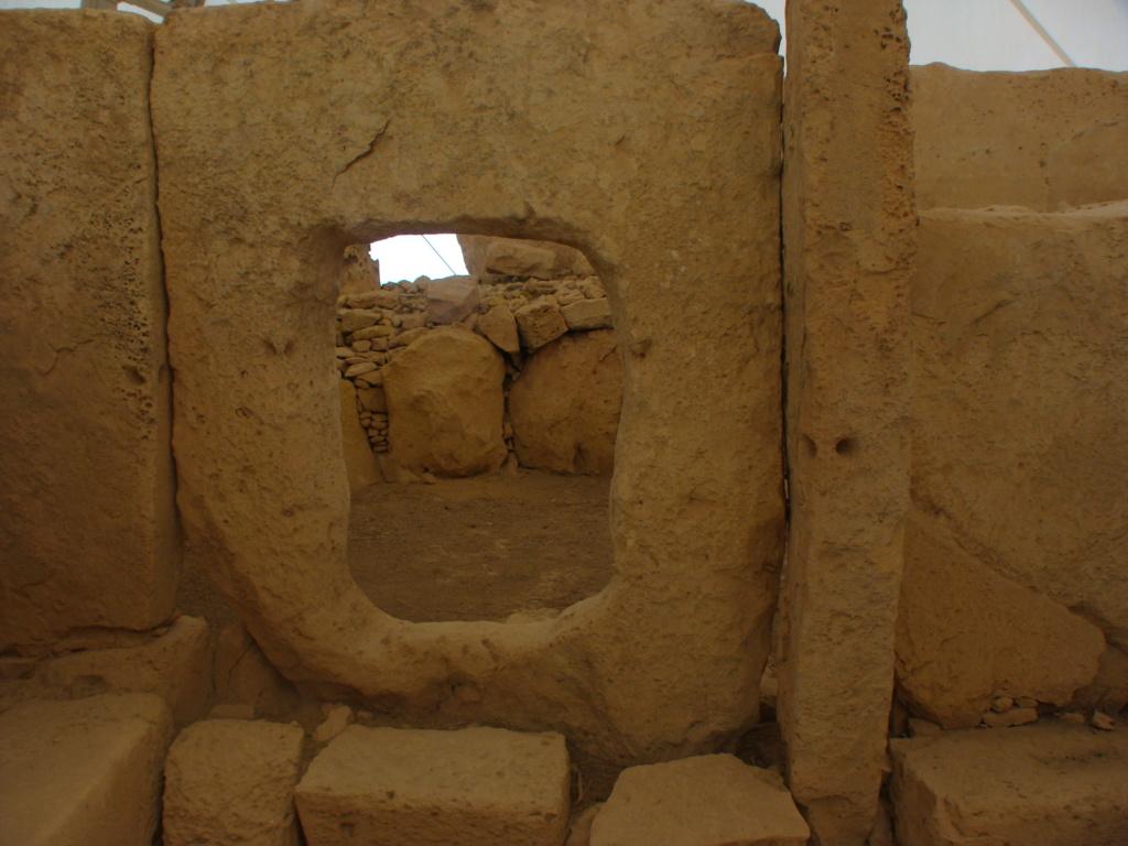 Archéologie - Page 9 Malte412
