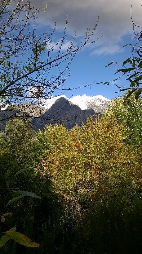 Que la montagne .... - Page 5 Monte_10