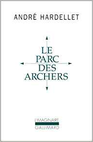contemythe - André Hardellet Parc_d10
