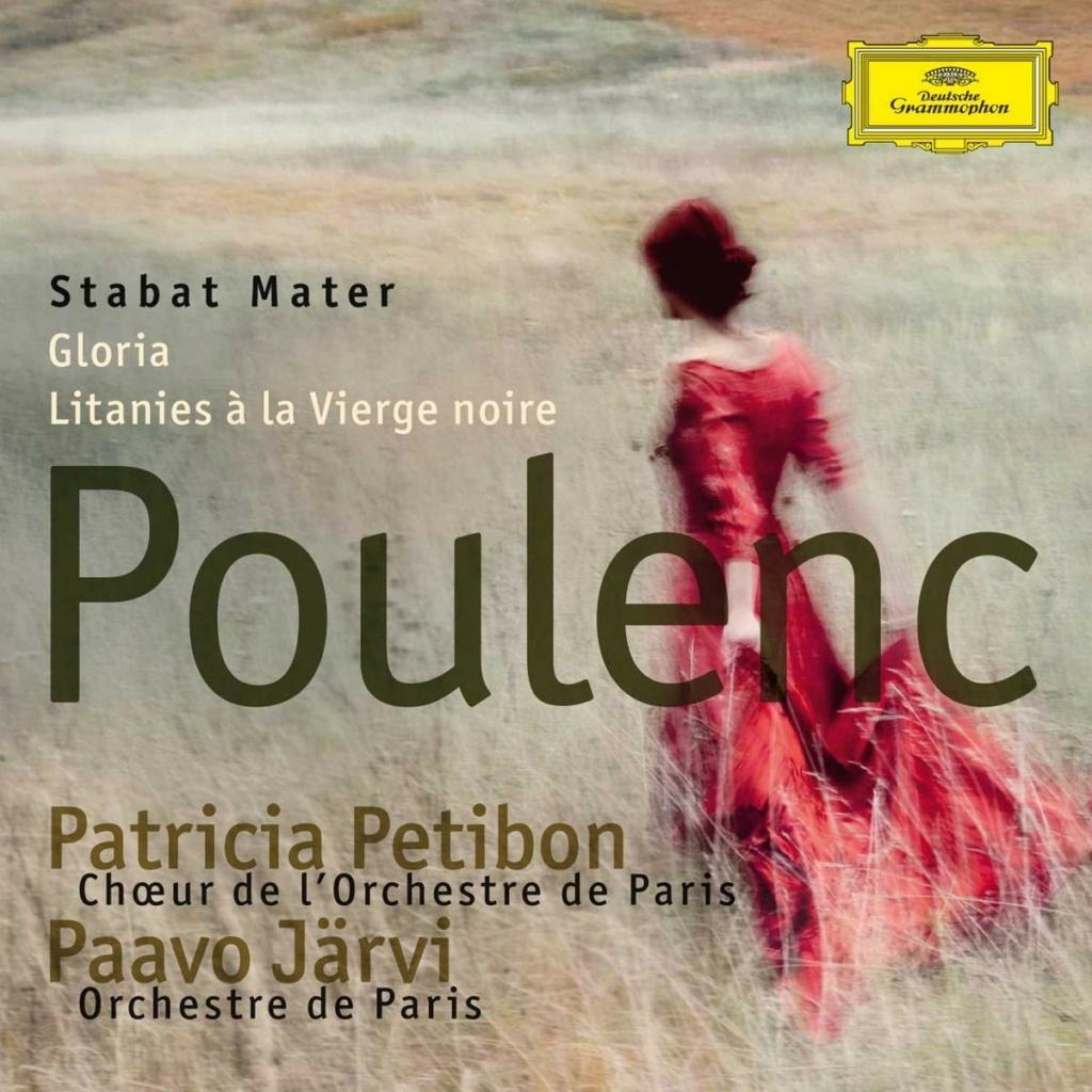 Musique classique - Page 4 Poulen11