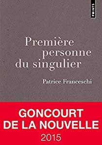 Patrice Franceschi  Premiz10