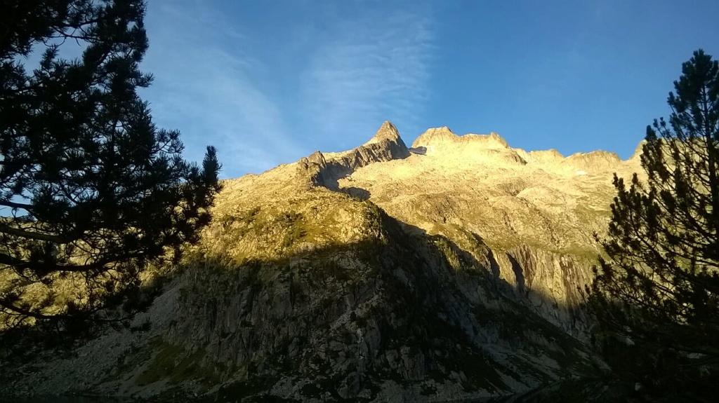 Que la montagne .... - Page 5 Ramoug10