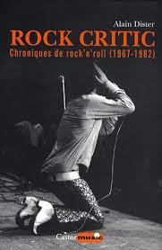 ruralité - Le One-shot des paresseux - Page 9 Rock_c10