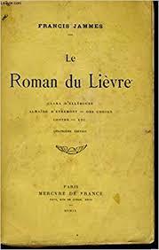 Tag contemythe sur Des Choses à lire Roman_10