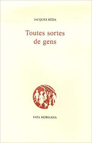 poésie - Jacques Réda Rzoda10