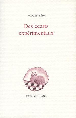 poésie - Jacques Réda Rzoda_10