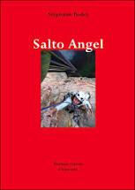 Tag alpinisme sur Des Choses à lire Salto_10