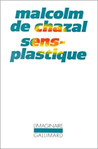 Malcolm de Chazal  Sens_p10