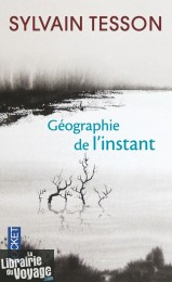 Tag contemporain sur Des Choses à lire Tesson11