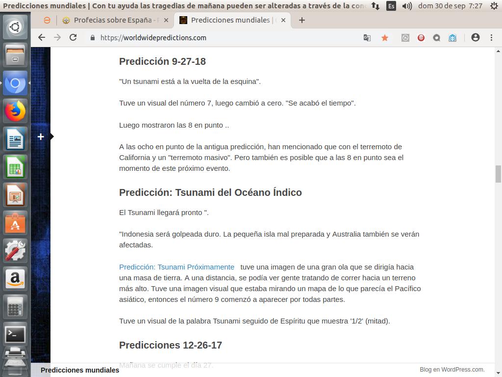Profecías en facebook - Página 13 Captur18