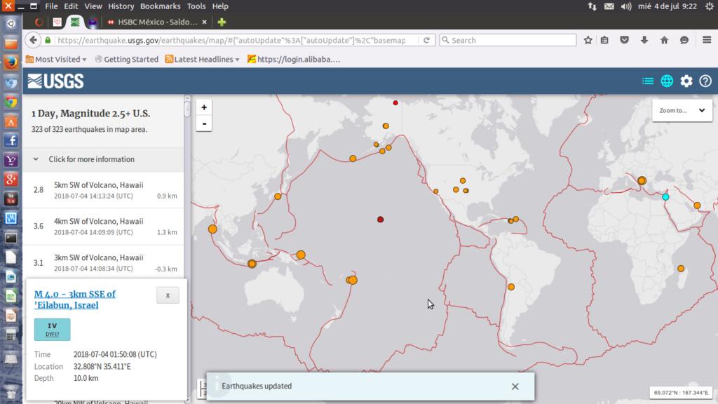 Terremotos y volcanes - Página 2 Screen10