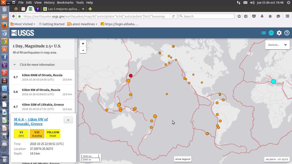 Terremotos y volcanes - Página 3 Screen12