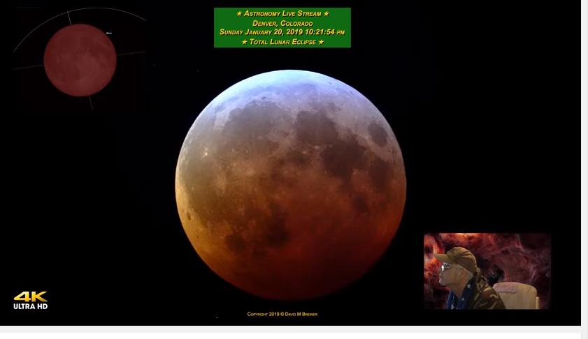 Eventos en el cielo: eclipses y  otros fenómenos planetarios  - Página 23 Screen13