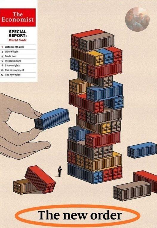 """Portadas de """"The Economist"""" - Página 7 The_ec10"""
