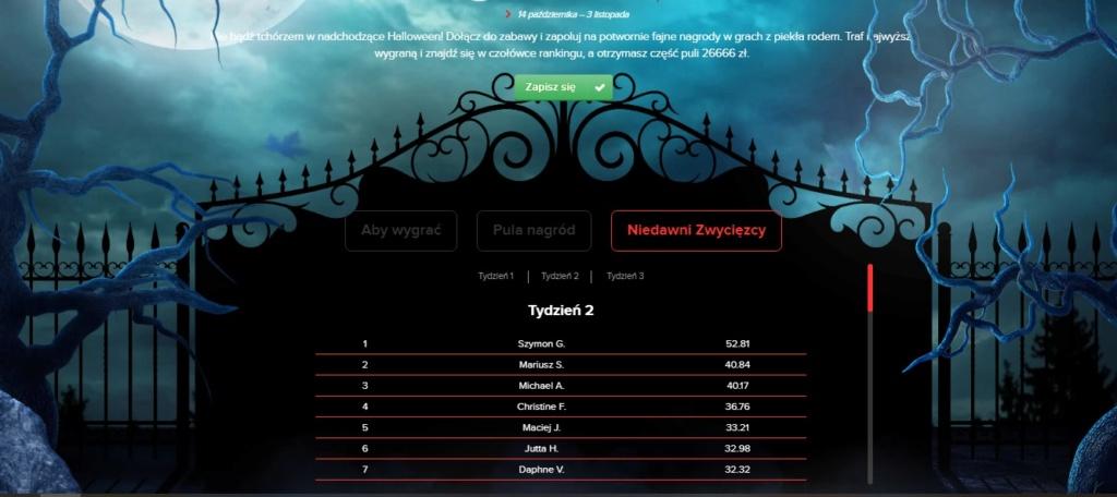 Screenshoty naszych wygranych (minimum 200zł - 50 euro) - kasyno - Page 33 Bezety11