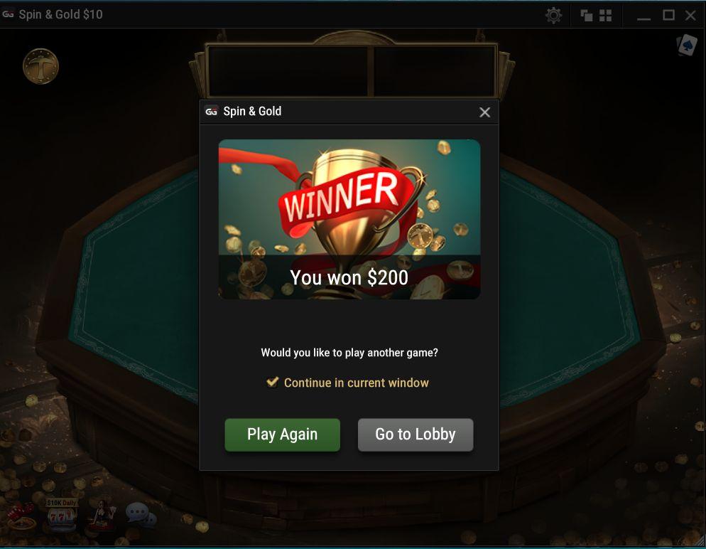 Screenshoty naszych wygranych - poker - Page 8 Clipbo14