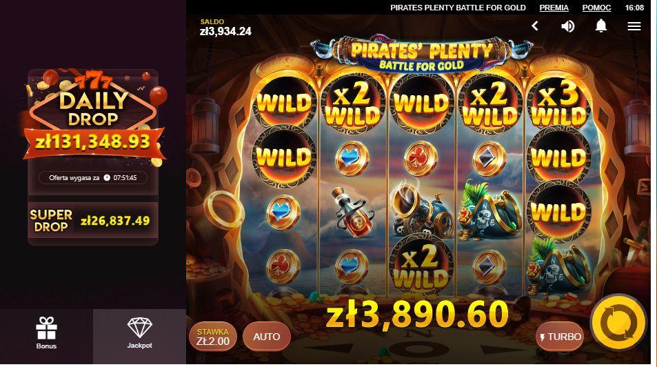 Screenshoty naszych wygranych (minimum 200zł - 50 euro) - kasyno - Page 32 Mega_w10