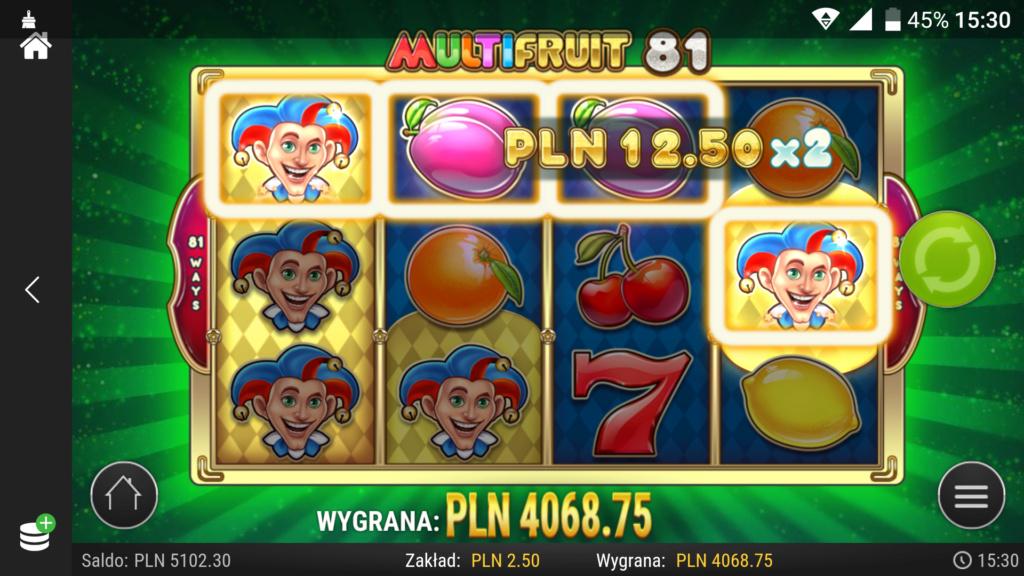 Screenshoty naszych wygranych (minimum 200zł - 50 euro) - kasyno - Page 33 Screen11