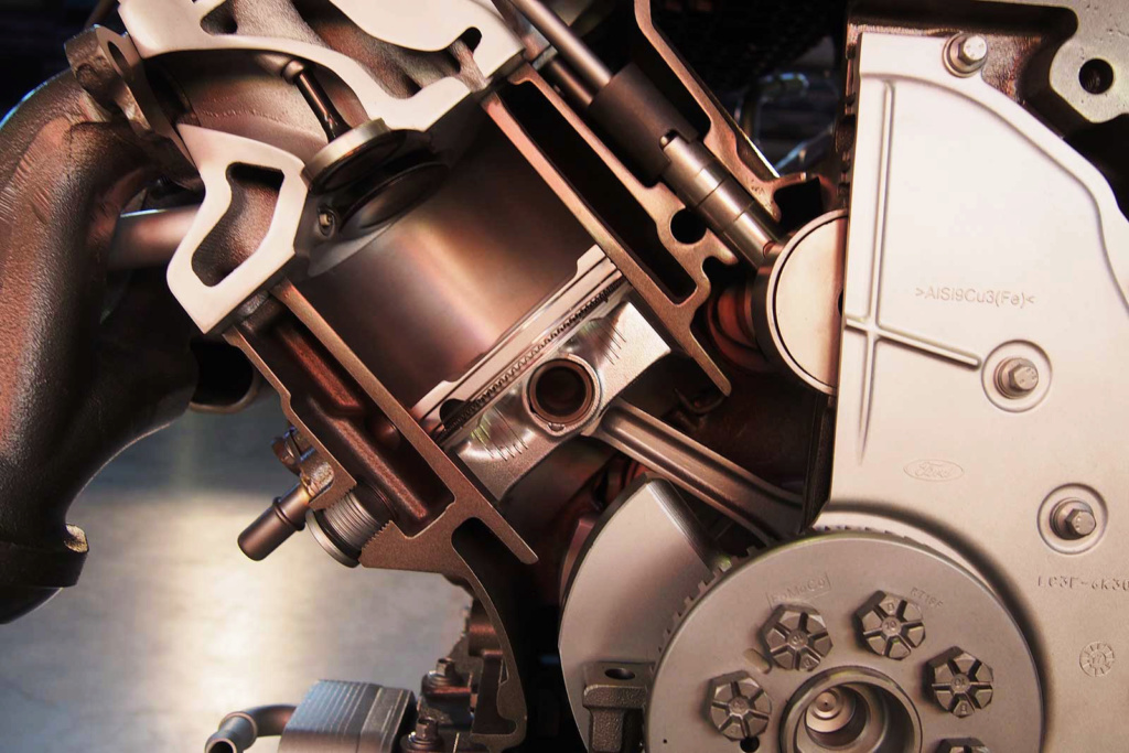 New 7 liter engine from Ford...??? - Page 2 2020-f11