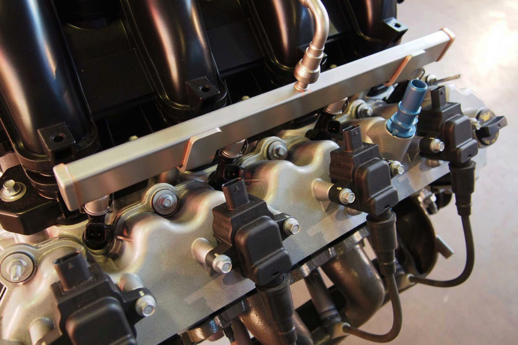 New 7 liter engine from Ford...??? - Page 2 2020-f12