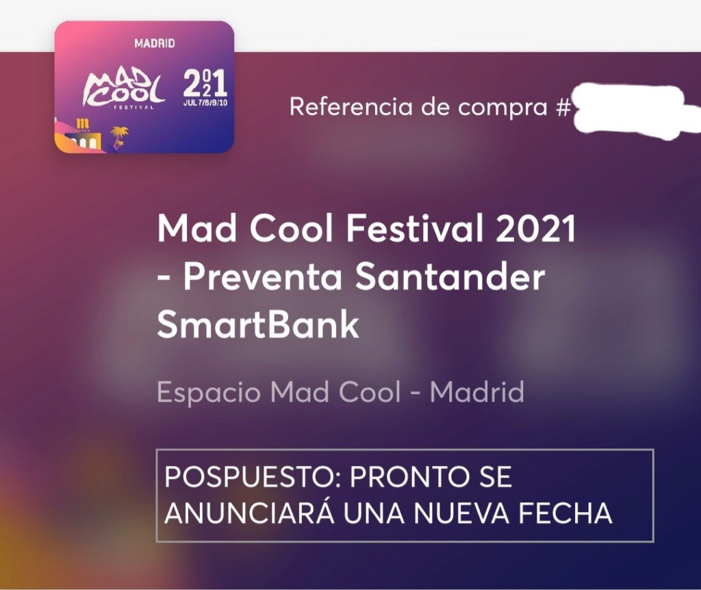 Mad Cool 2021: Red Hot Chili Peppers • Faith No More • Deftones... ¡Frusciante vuelve a Madrid!  - Página 20 Screen12