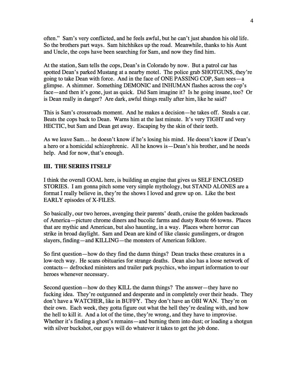 Infos/Questions/Débats divers et variés sur la série - Page 34 Img_2015