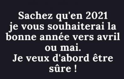 Nouvel an Bonne187