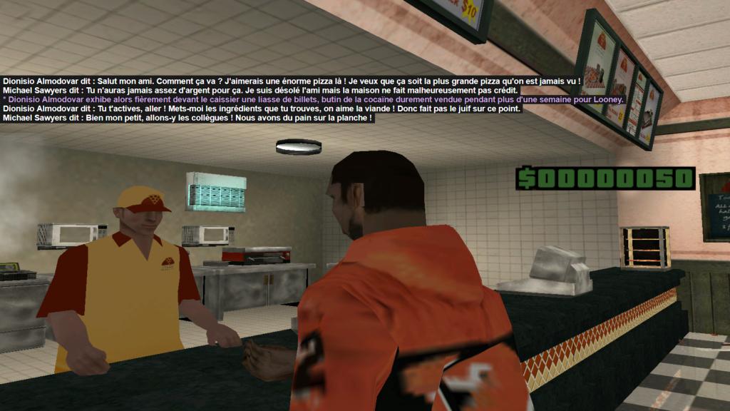 La Calle 18, Evil Deadend Gangsters - Page 7 Dionis14