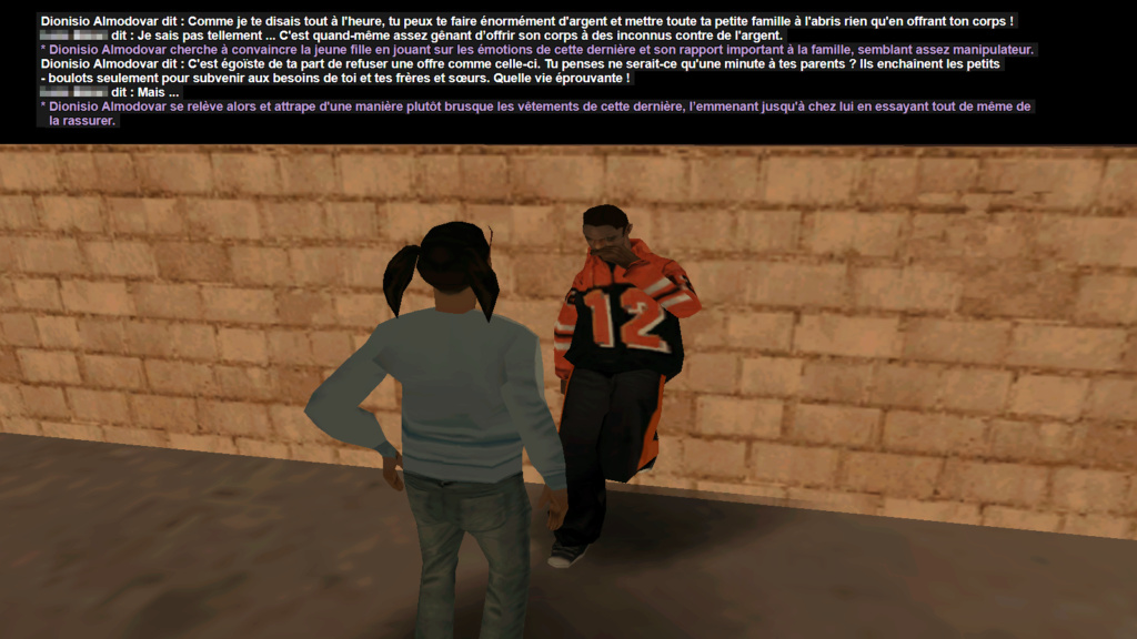 La Calle 18, Evil Deadend Gangsters - Page 7 Dionsi10