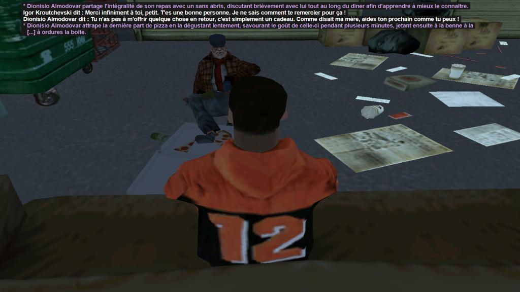 La Calle 18, Evil Deadend Gangsters - Page 7 Sdf10