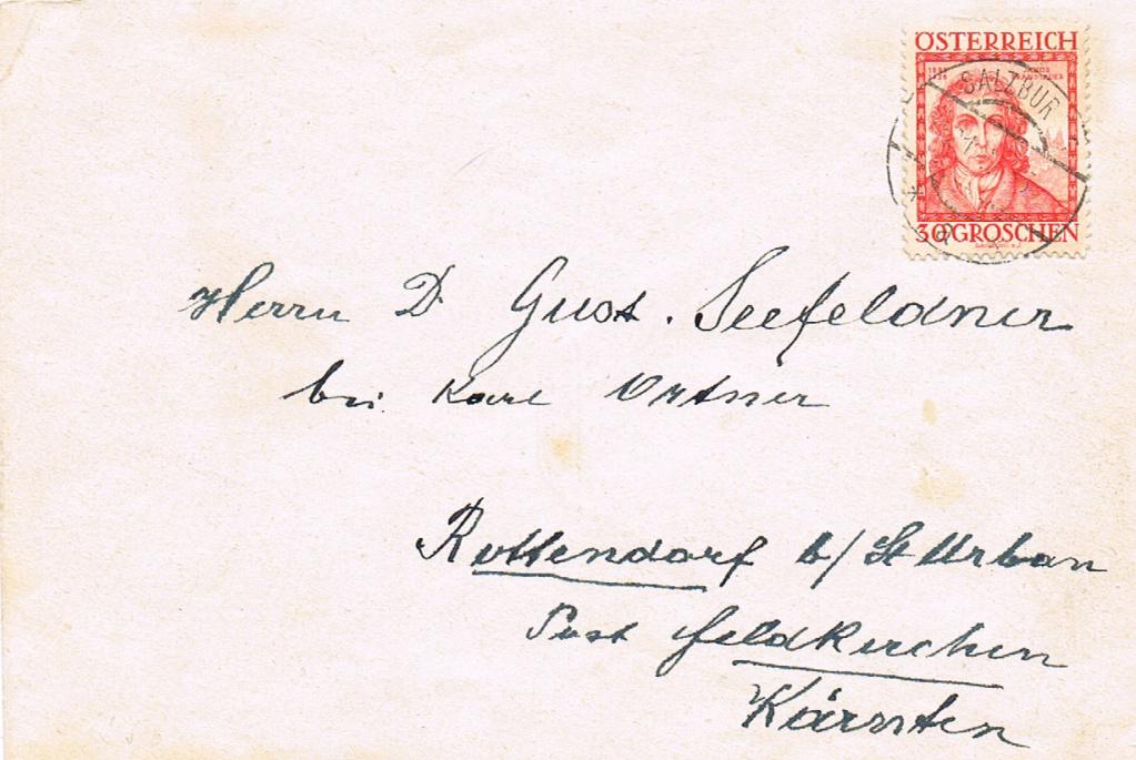 Österreich 1925 - 1938 - Seite 14 Baumei11